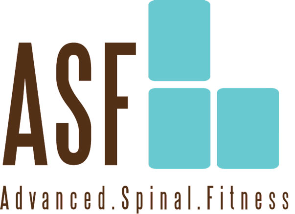 Advanced Spinal Fitness is a spinal correction and performance enhancement center